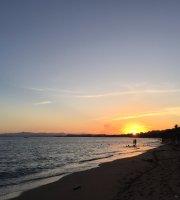 Veri Veri - Panabar de Playa