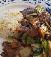 Qi-Lin Restaurant Chinois
