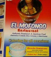 El Mofongo