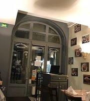 Osteria Enoteca Italiana