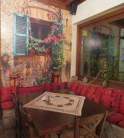 Tavern Stavianis