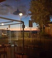Bar Caffè Ponente 13
