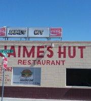 Jaime Hut