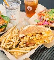 The 10 Best Restaurants Near Sheraton La Jolla Hotel Tripadvisor