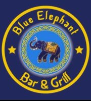Blue Elephant Bar & Grill