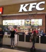 KFC Arena Centar