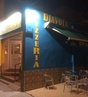 Pizzaria Diavola