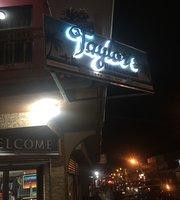 Taylor's Restaurant