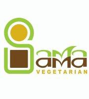 SamaSama Vegetarian Restaurant