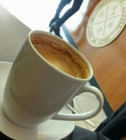 Once & Seis Coffee