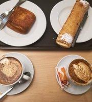 Pannitelli Original Bakery