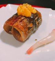 Shunsai Cuisine Shiro