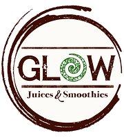 Glow Juice Box