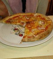 Pizzeria Ristorante Toscana