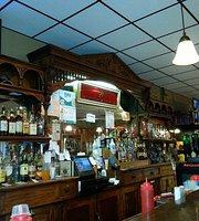 Swany's Pub & Grub