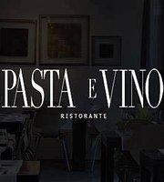 Pasta e Vino Ristorante