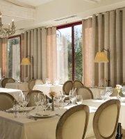 Restaurant de Laroche Ploquin