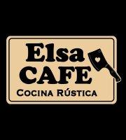 Elsa Café