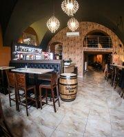 Statl restaurant