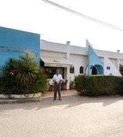 Restaurante As Três Naus