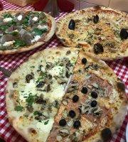 Pizzeria Punto