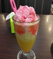 Cafe & Resto Tanjung