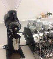 AGGYS Coffeeshop