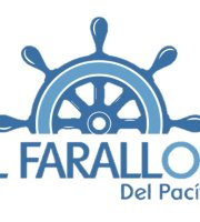 El Farallon del Pacifico