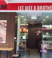 Lee Wee & Brothers