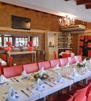 Porto Bello Restaurante Venecia