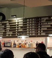 La Modelo Cerveza de Garaje