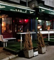 Caffe Bar SOS