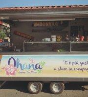 Ohana Chiosco - Bar & Fun