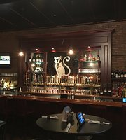 Stella's Taproom and Grille