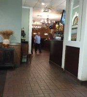 Costa's Mediterranean Cafe