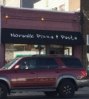 Norwalk Pizza & Pasta