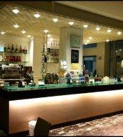 Pn Bar e Caffe