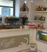 Sweet Caffè