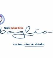 Baglio   Amalfi Italian Bistrò   cucina,vino&drinks