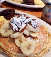Pancake Joe's