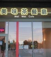 Mei Wei Cafe