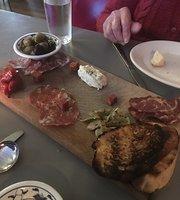 Mama Valentes Italian Restaurant