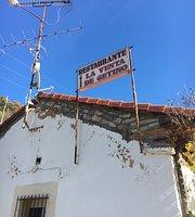 Venta de Getino Casa Amador