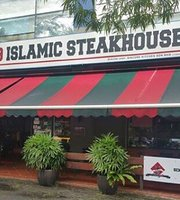 ‪Sixty9 Islamic Steakhouse‬
