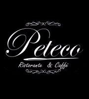Peteco Ristorante & Caffe