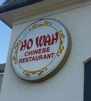 Ho Wah