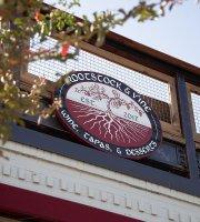 the 10 best restaurants near cherokee 16 in woodstock ga tripadvisor restaurants near cherokee 16