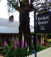 Lochiel House