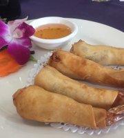 Epping Thai