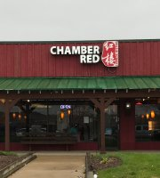 Chamber Red Chinese Bistro